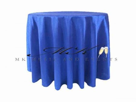Tablecloth rental Miami - Event Rentals Miami - Wedding rentals - Party Rentals