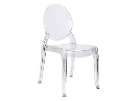 Event rentals Miami - Chair rentals Miami
