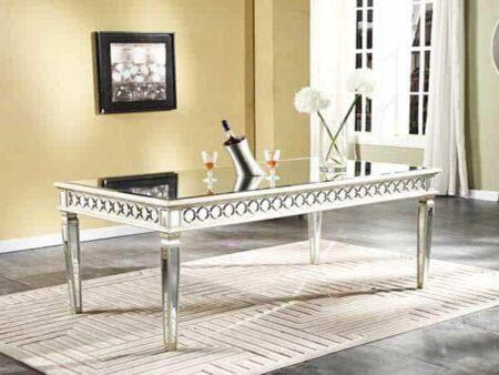 Wedding table rental Miami