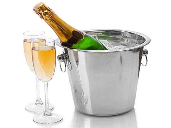 Event Rentals Miami - Wedding rentals - Party Rentals - Ice buckets rentals