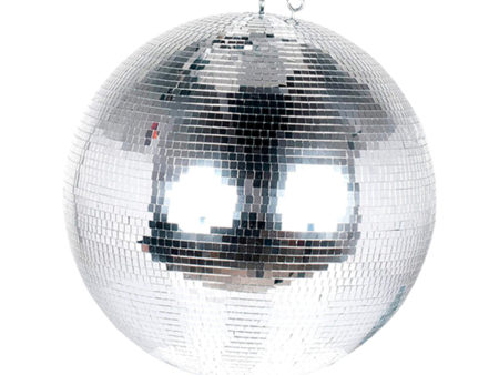 Disco Mirror Ball / Shiny Disco Ball 20