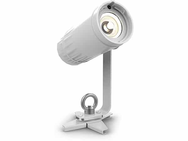 PIN SPOT Light Battery-powered LED pin spots