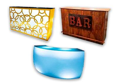 Bar Fourniture_