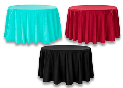 tableclooth