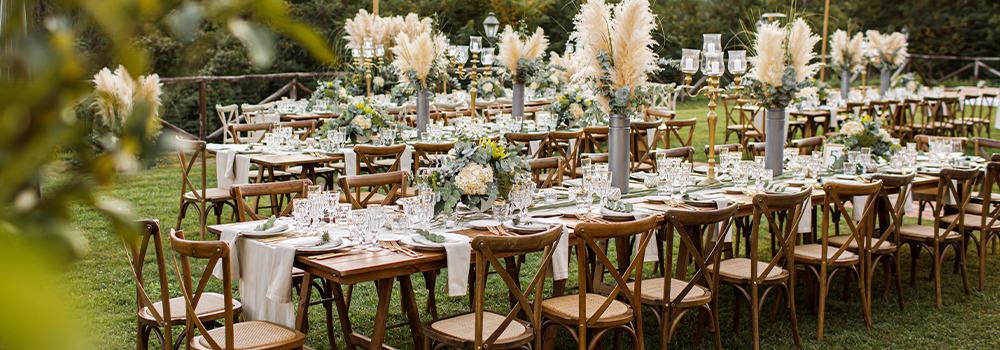 tables rentals miami / event rentals tables